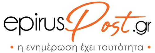 myrtaly partner Epirus-post